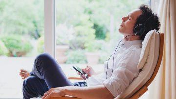 Tonstörung – Den Tinnitus austricksen