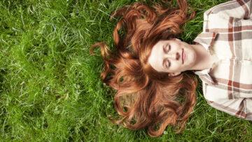 Top-Nährstoffe für gesunde Haut und schönes Haar